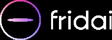 fridai_logo